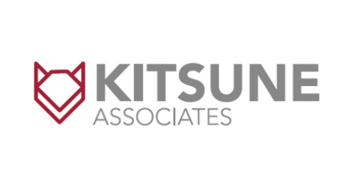 Be Wiser Car Insurance >> Kitsune Car Insurance From Be Wiser Be Wiser Insurance