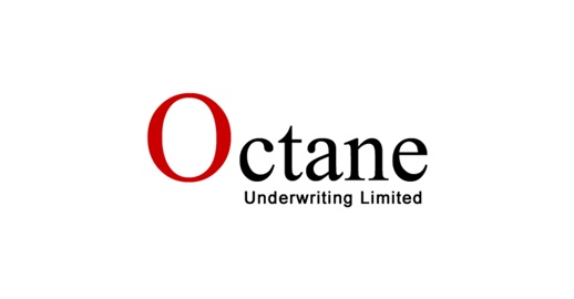 Octane Underwriting Limited