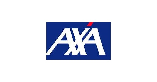 Be Wiser Car Insurance >> Axa Car Insurance Company Recommended By Be Wiser Be Wiser
