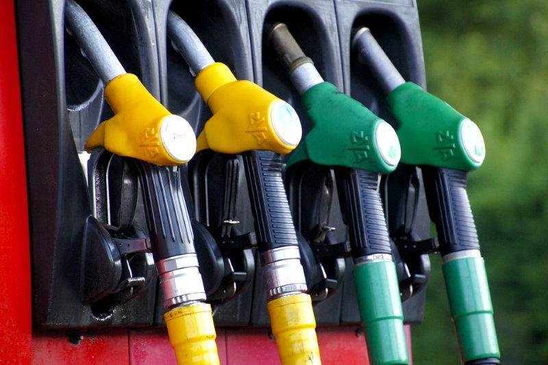 Nearly all fuel criminals in the UK go unpunished