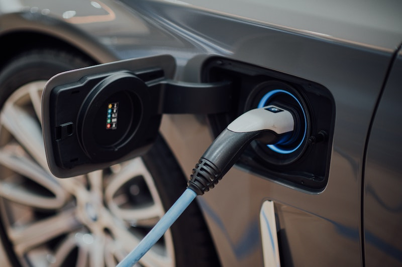Despite Covid-19, demand for EVs remains steady