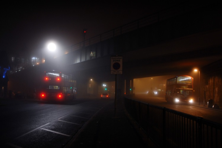 Be Wiser Car Insurance >> This is how you're supposed to use your fog lights | Be ...