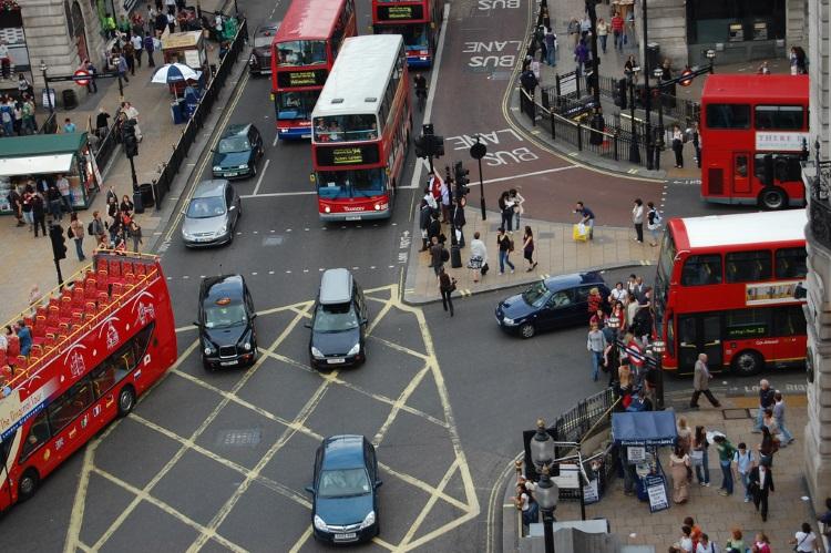 What Is Low Deposit Car Insurance Be Wiser Insurance