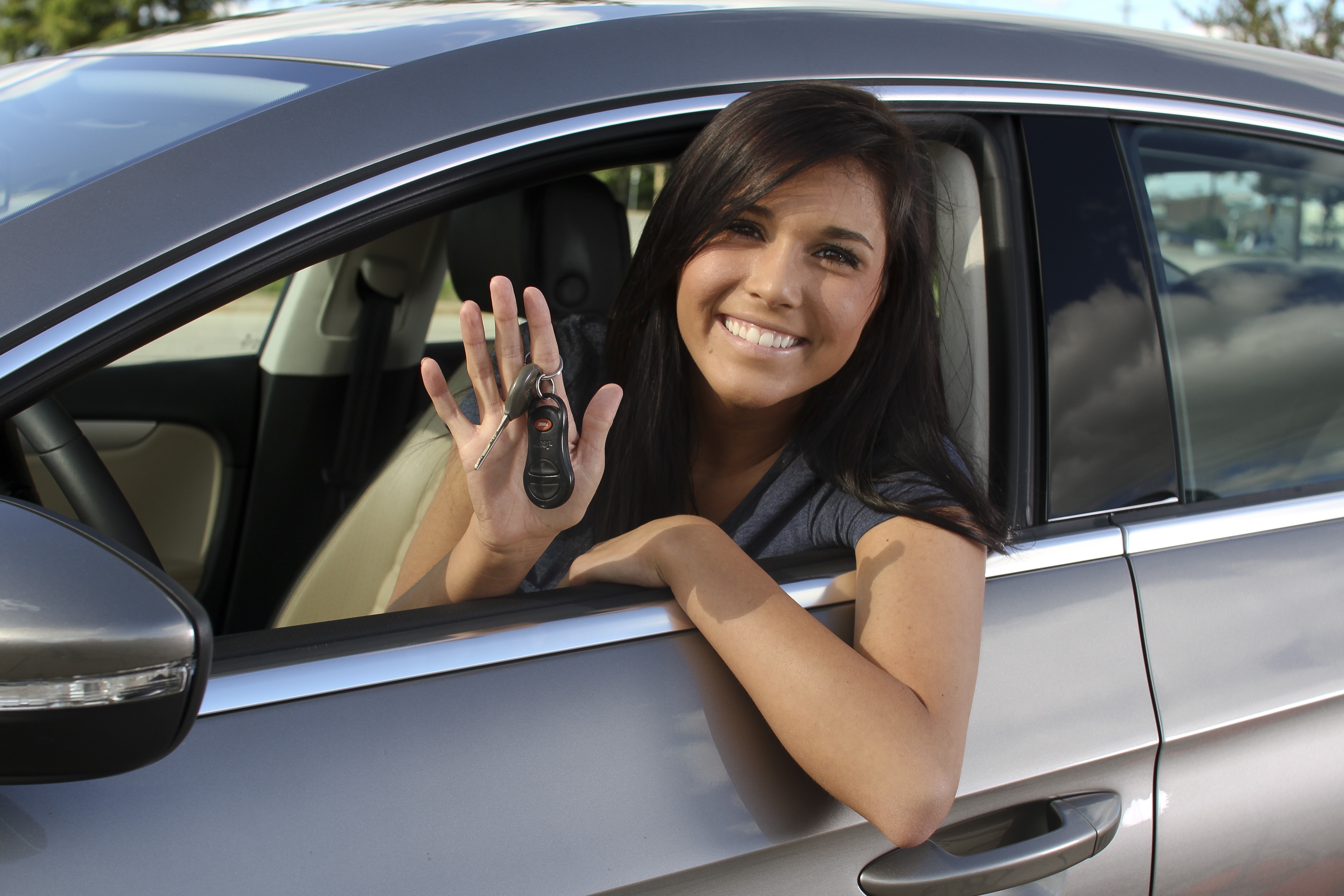 First Time Driver >> Learner Drivers Pass First Time And Get Your Money Back