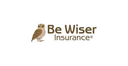 Be Wiser Car Insurance >> Car Insurance Be Wiser Insurance