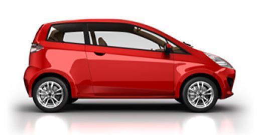 Low Deposit Car Insurance Be Wiser Insurance