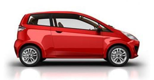 Temporary Car Insurance Quote | Be Wiser Insurance