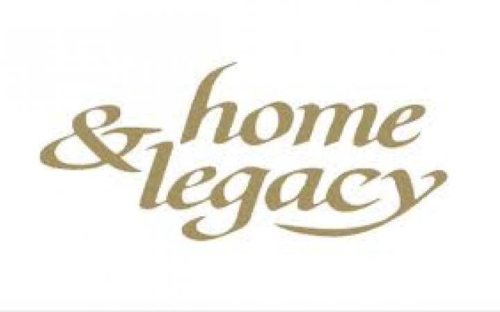 Home & Legacy Car Insurance from Be Wiser