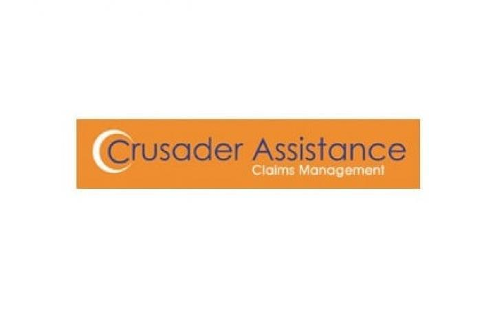 Crusader Assistance