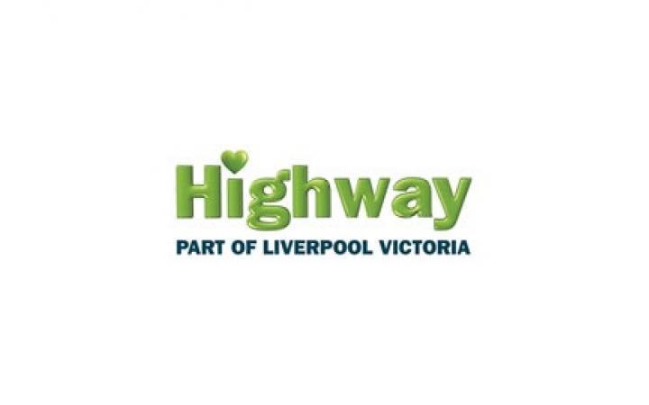 Lv Highway Insurance From Be Wiser Be Wiser Insurance