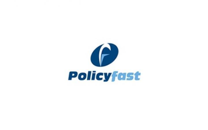 Policy Fast