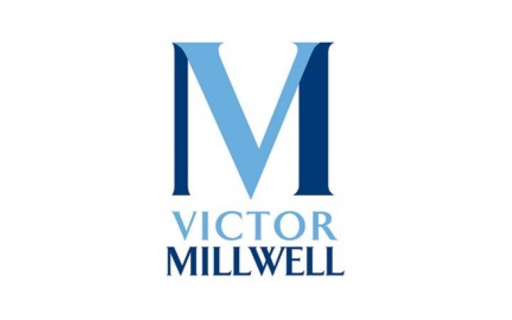 Victor Millwell