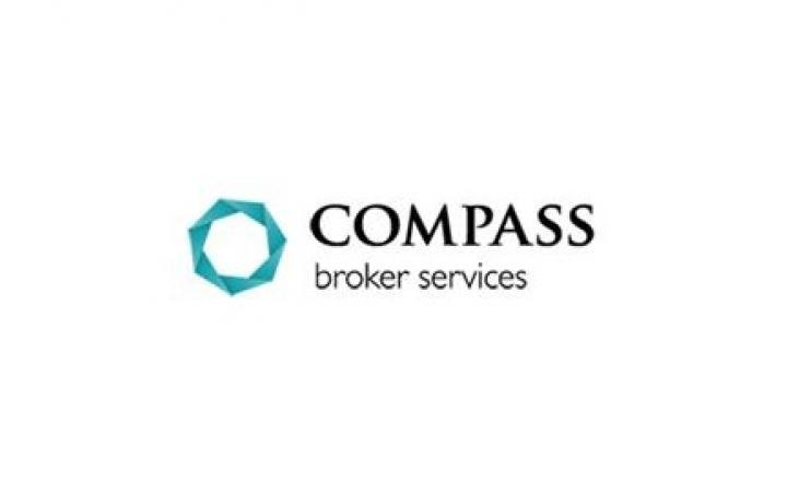 Compass Broker Services