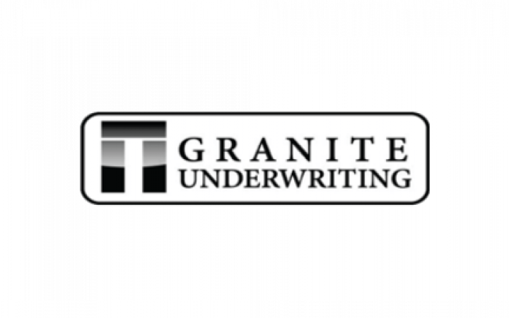 granite underwriting