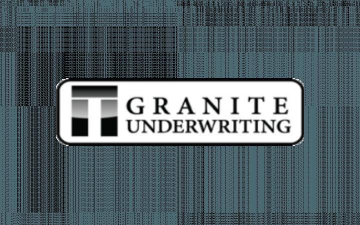 Granite Insurance From Be Wiser Be Wiser Insurance