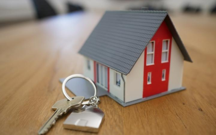 What insurance should you take out as a Tenant?