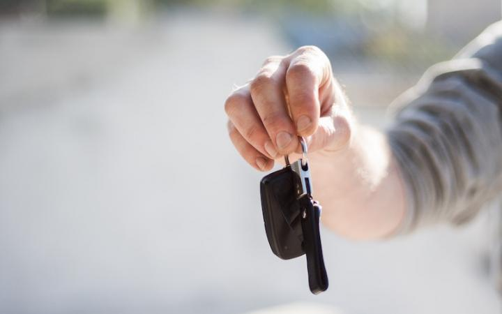 Be Wiser's Guide to Buying a Car On Finance
