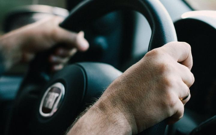Be Wiser's Guide to Taking Your Driving Test