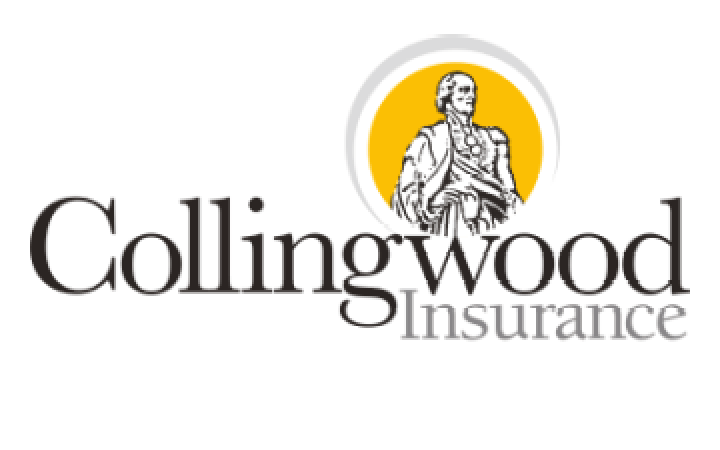 Collingwood Insurance Logo