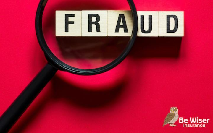 Tips for Fraud Prevention