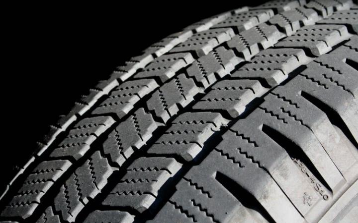 One in five British cars is fitted with 'dangerous' tyres, warns new study, is your vehicle at risk?