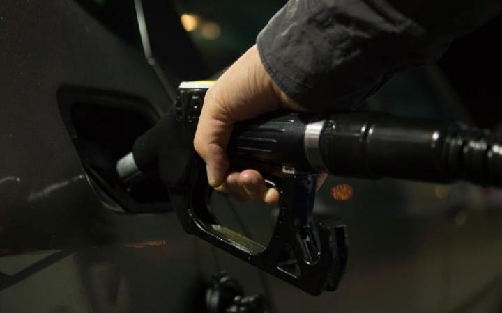 Surge in drive-off petrol thefts forcing garages to close