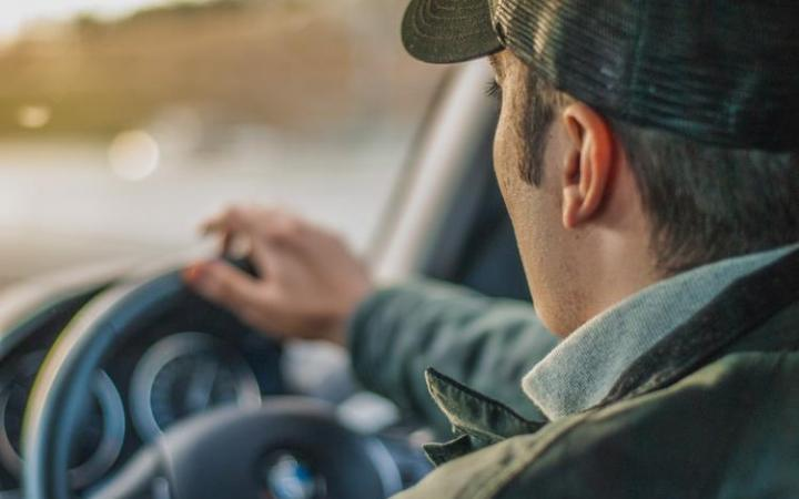 Car Insurance for First Time Drivers Over 30